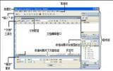 dreamweaver新手教程,dw基础知识了解~-羽兔网资讯