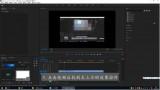 premiere的画面大小能不能调整,如何调整画面大小-羽兔网资讯