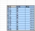 如何用Excel进行分组求和?-羽兔网资讯