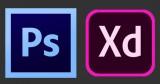 Adobe XD中怎么导入ps文件?怎么打开ps文件?-羽兔网资讯