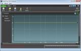 适用于Windows的免费音效增强软件DeskFX-羽兔网资讯