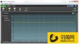 DeskFX【电脑音效增强助手】-羽兔网资讯